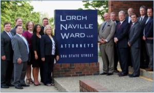 Lorch Naville Attorneys