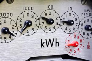 Elec meter_72