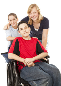 boy in wheelchair_72