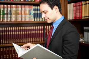 lawyer reading_72