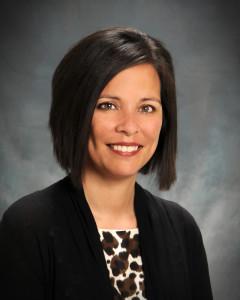 A New York native, <b>Lisa Garcia</b> Reger graduated cum laude from Indiana State ... - Reger-Lisa-Garcia-76-200dpi-240x300